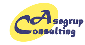 Asegrup Consulting, S.L.